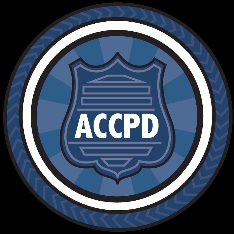 accpf-accpdicon