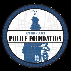 Athens-Clarke County Police Foundation |